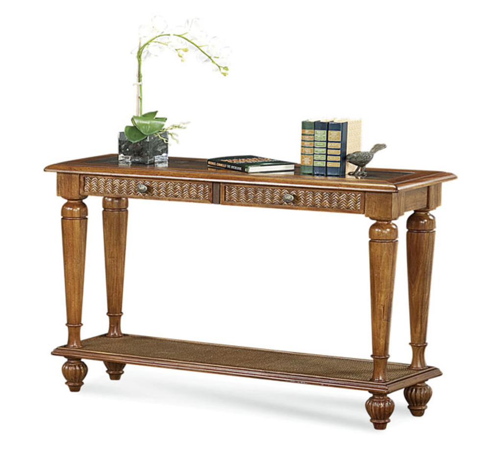 Braxton Culler - Grand View Console Table