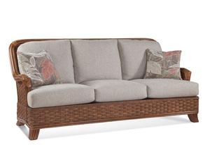 Thumbnail of Braxton Culler - Somerset Sofa