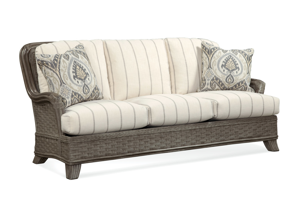Braxton Culler - Somerset Sofa