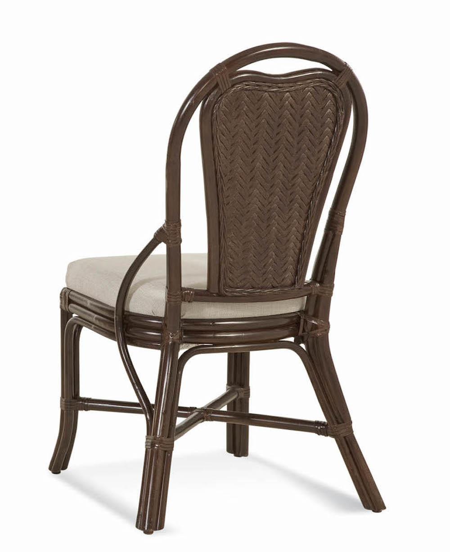 Braxton Culler - Acapulco Side Chair