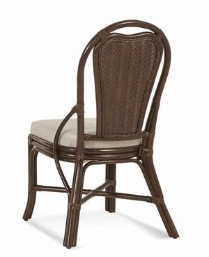 Thumbnail of BRAXTON CULLER, INC - Acapulco Side Chair
