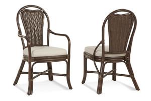 Thumbnail of Braxton Culler - Acapulco Arm Chair