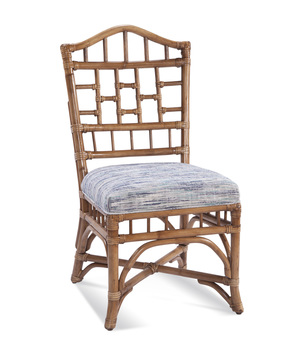 Thumbnail of Braxton Culler - Chippendale Side Chair