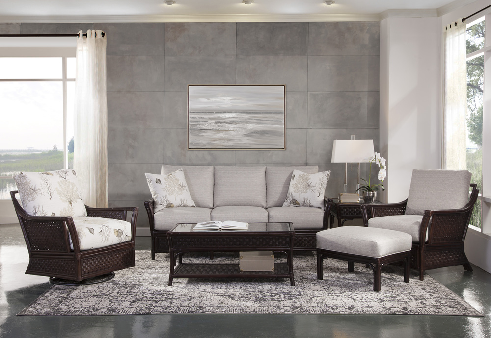 Braxton Culler - Boca Sofa