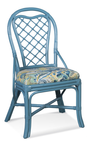 Thumbnail of Braxton Culler - Trellis Side Chair