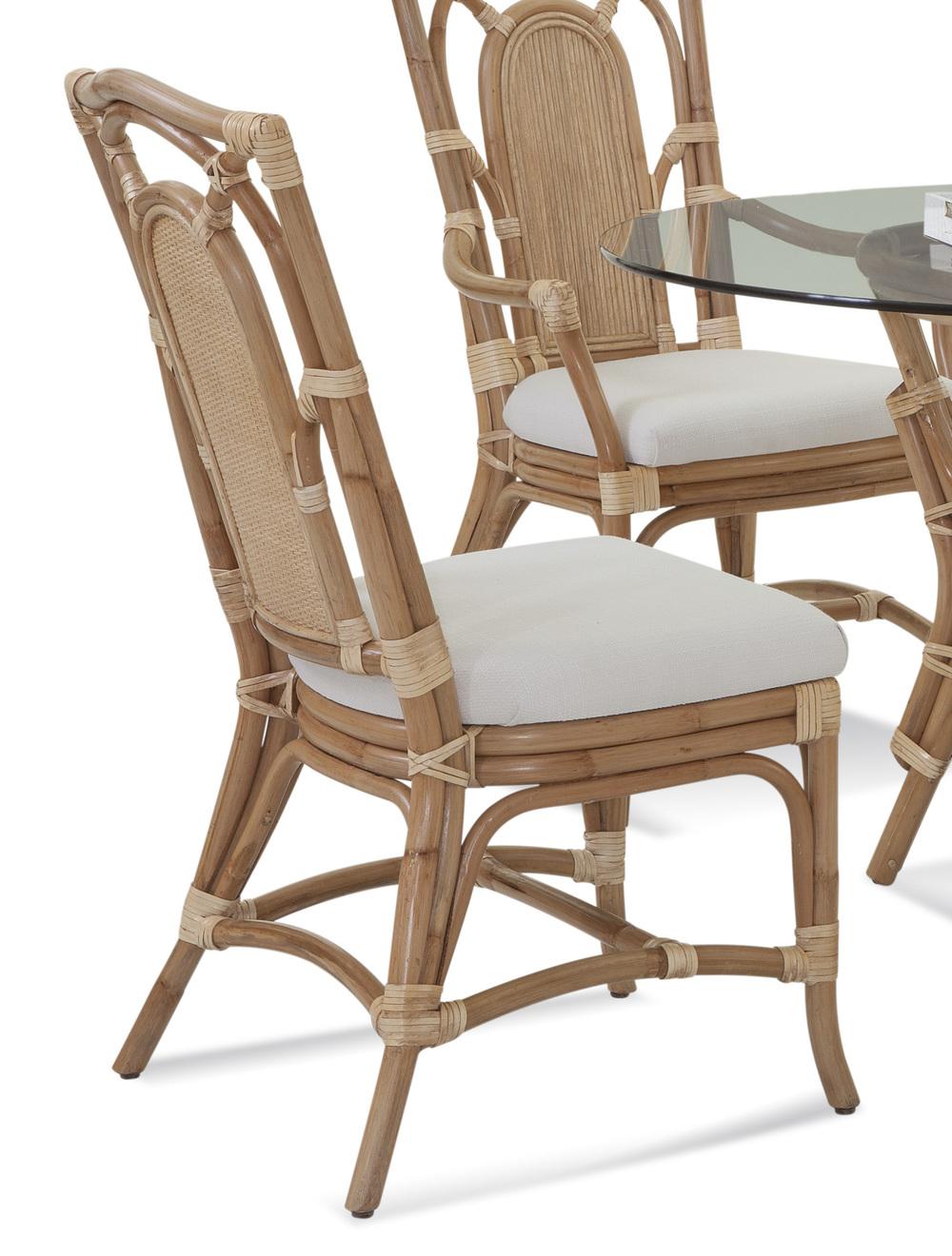 Braxton Culler - Bay Walk Side Chair