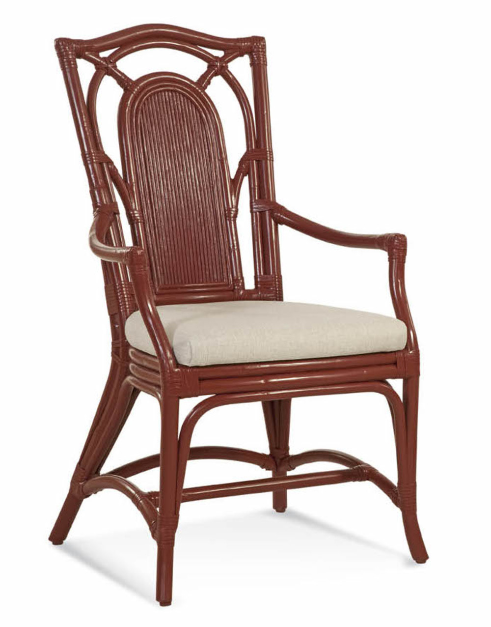 BRAXTON CULLER, INC - Bay Walk Arm Chair
