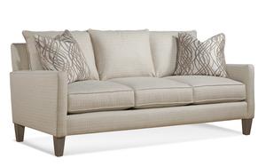 Thumbnail of Braxton Culler - Urban Options Sofa