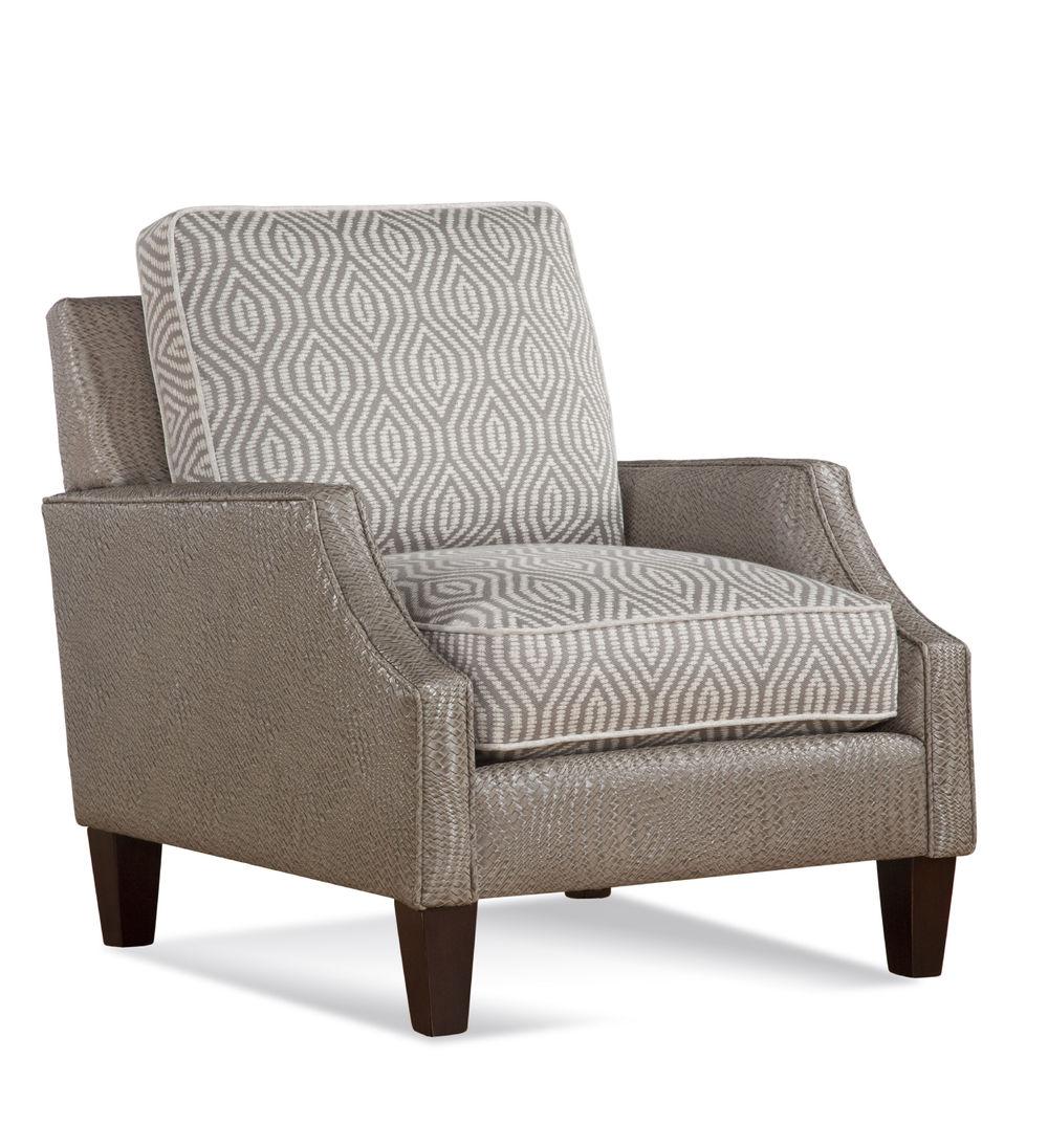 Braxton Culler - Urban Options Chair
