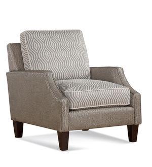 Thumbnail of Braxton Culler - Urban Options Chair