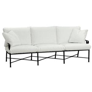 Thumbnail of Brown Jordan - Sofa