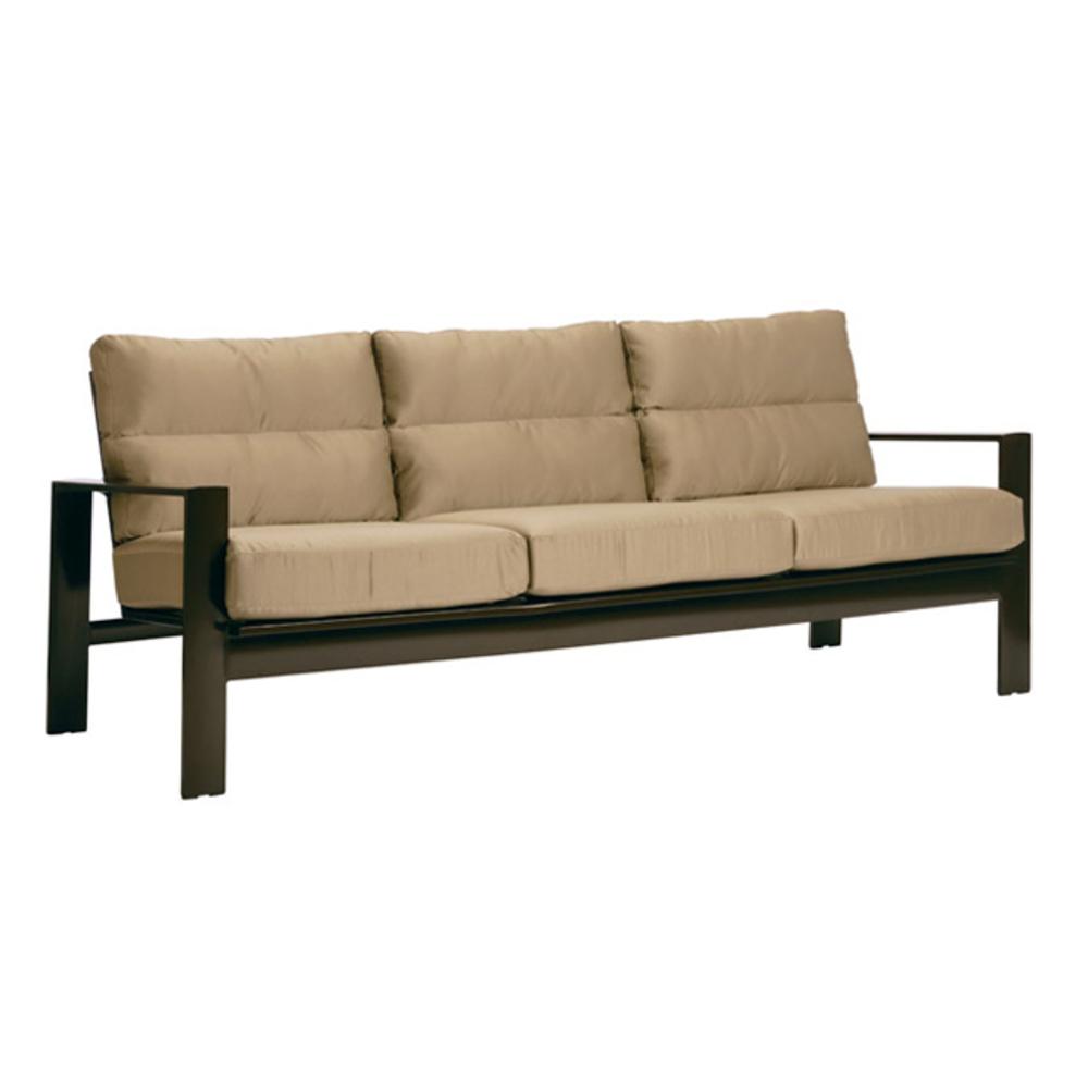 Brown Jordan - Sofa