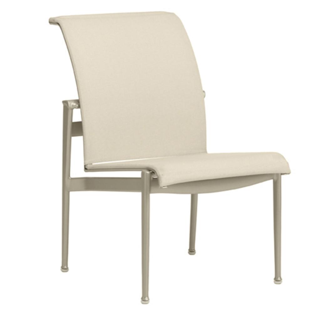 Brown Jordan - Stacking Side Chair