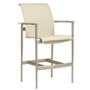 Thumbnail of Brown Jordan - Bar Chair w/ Arms