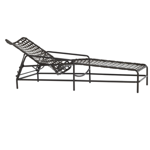 Thumbnail of Brown Jordan - Adjustable Chaise