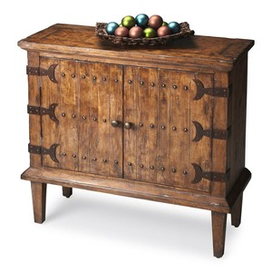Thumbnail of Butler Specialty - Console Cabinet