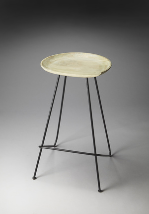 Thumbnail of Butler Specialty - Bar Stool