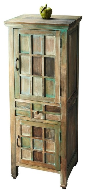 Thumbnail of Butler Specialty - Accent Cabinet