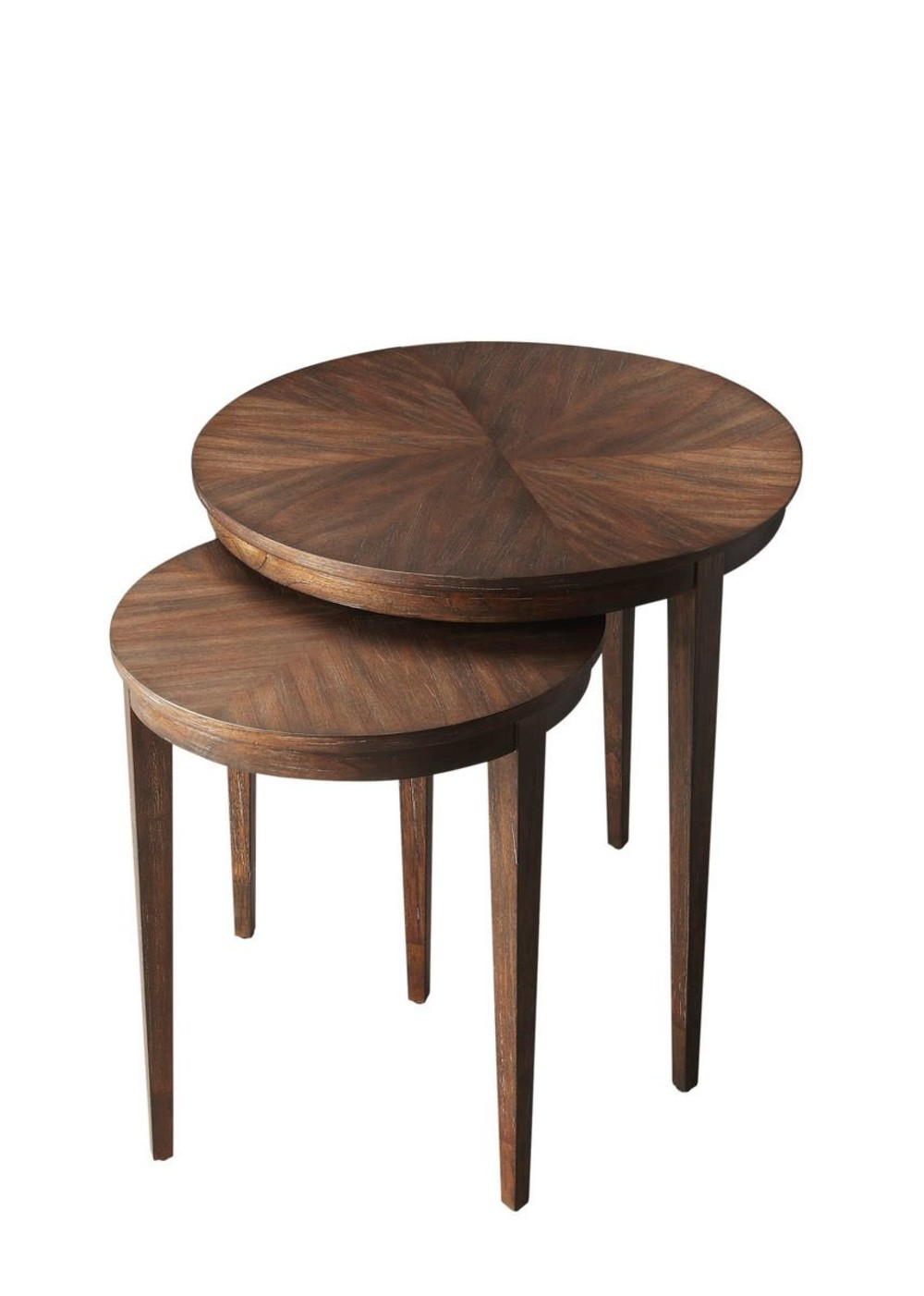 Butler Specialty - Nest of Tables