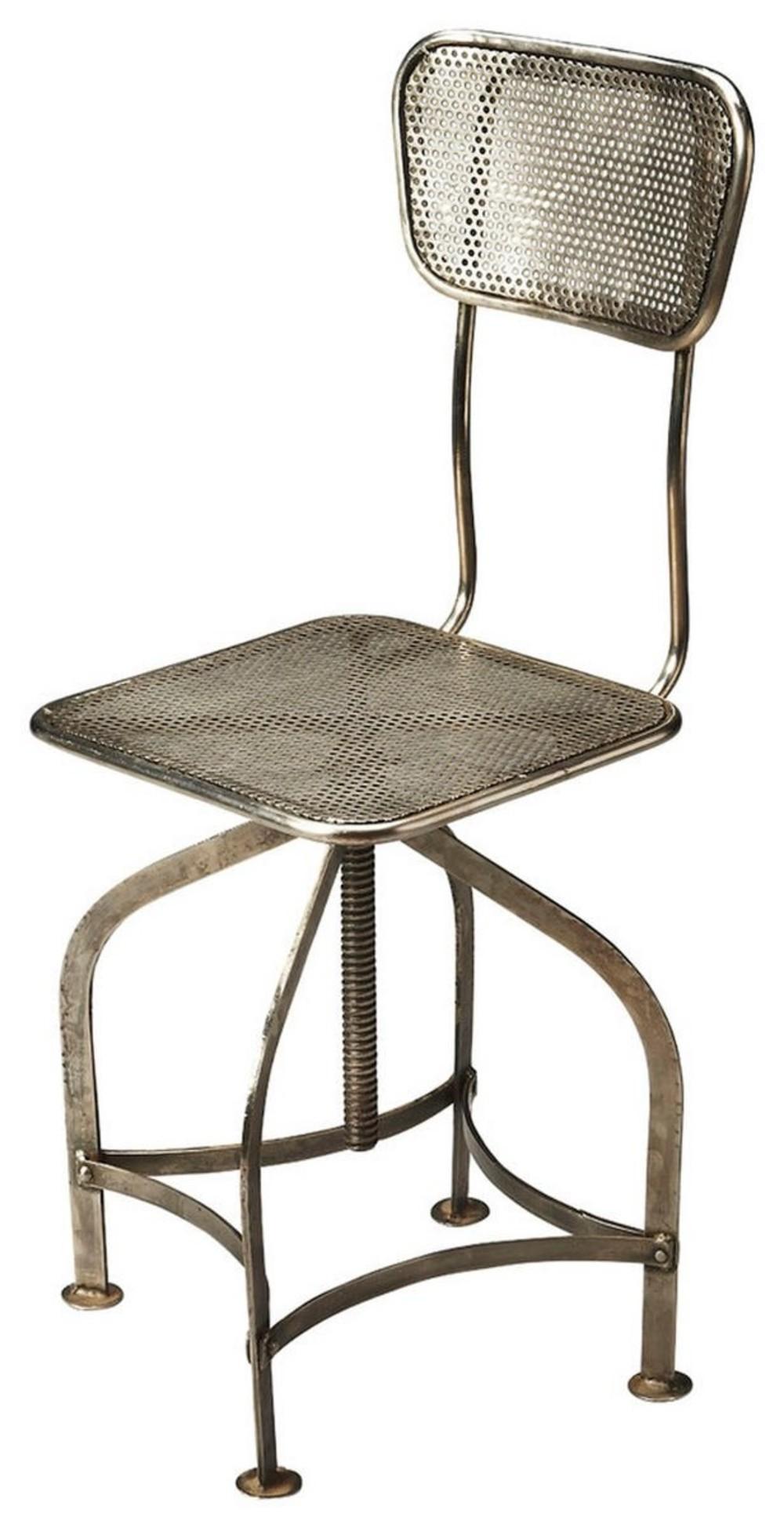 Butler Specialty - Swivel Chair