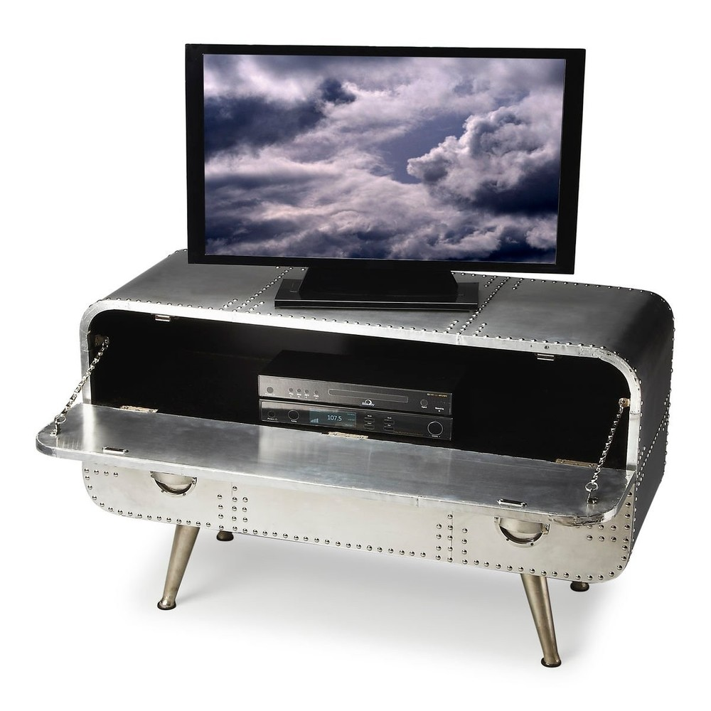 Butler Specialty - Console Chest