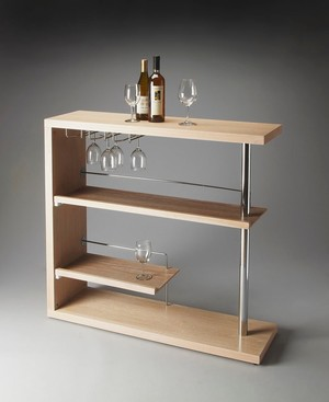 Thumbnail of Butler Specialty - Bar Cabinet