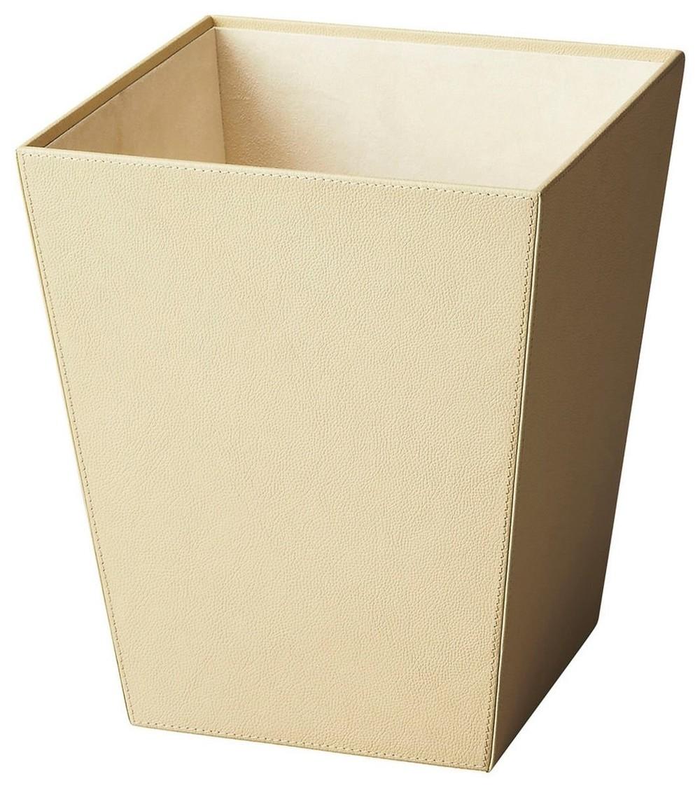 Butler Specialty - Storage Basket