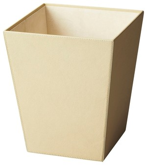 Thumbnail of Butler Specialty - Storage Basket