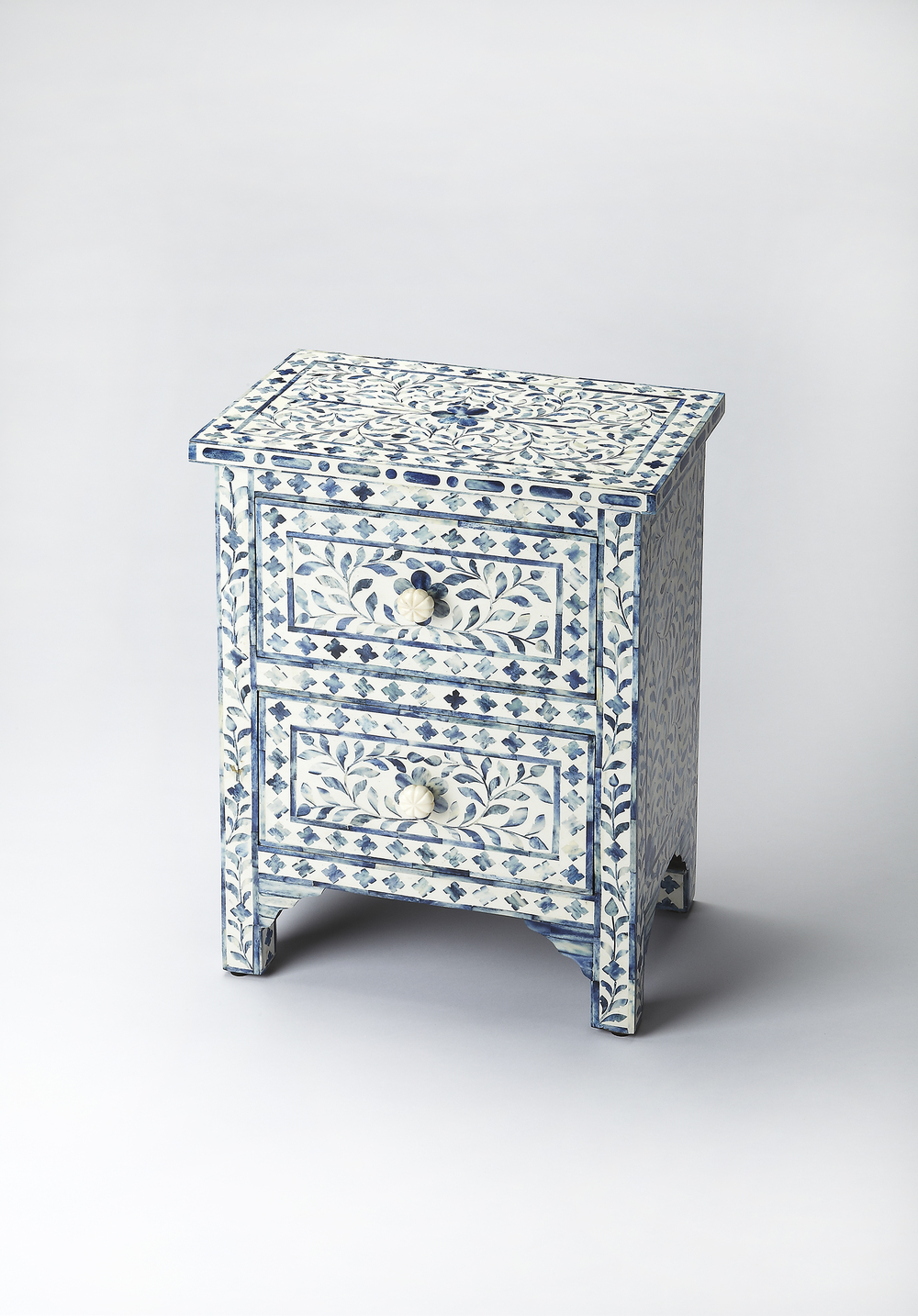 Butler Specialty - Accent Chest