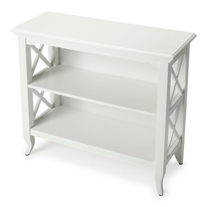 Thumbnail of Butler Specialty - Low Bookcase