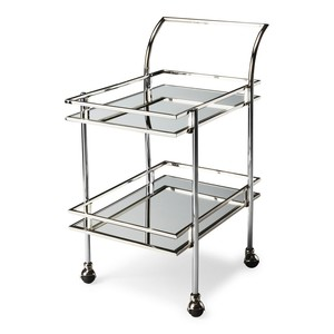 Thumbnail of Butler Specialty - Bar Cart