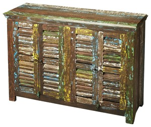 Thumbnail of Butler Specialty - Sideboard