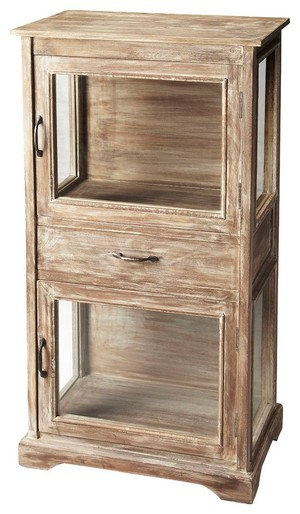 Thumbnail of Butler Specialty - Display Cabinet