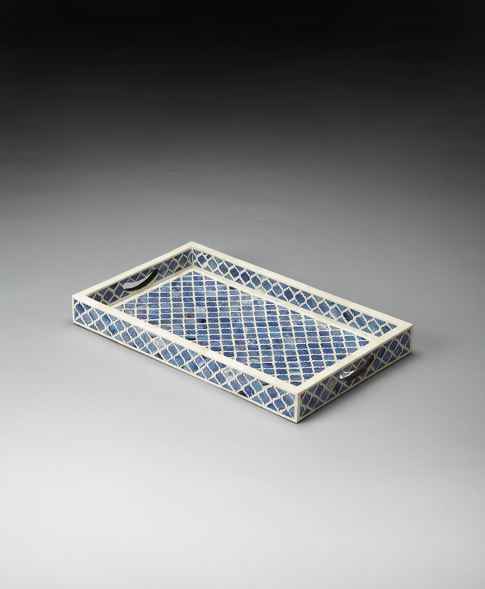 Butler Specialty - Serving Tray