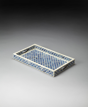 Thumbnail of Butler Specialty - Serving Tray