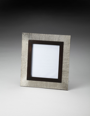 Thumbnail of Butler Specialty - Picture Frame