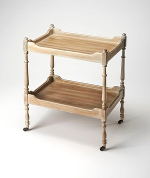 Thumbnail of Butler Specialty - Serving Cart