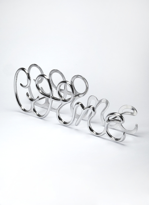 Thumbnail of Butler Specialty - Wine Rack