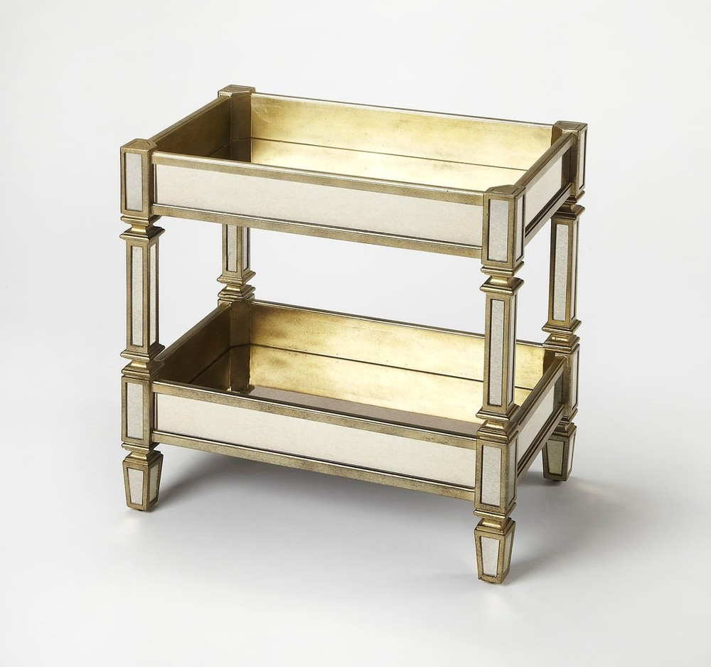 Butler Specialty - Serving Table