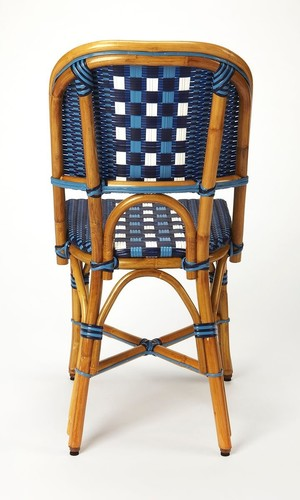 Thumbnail of Butler Specialty - Side Chair