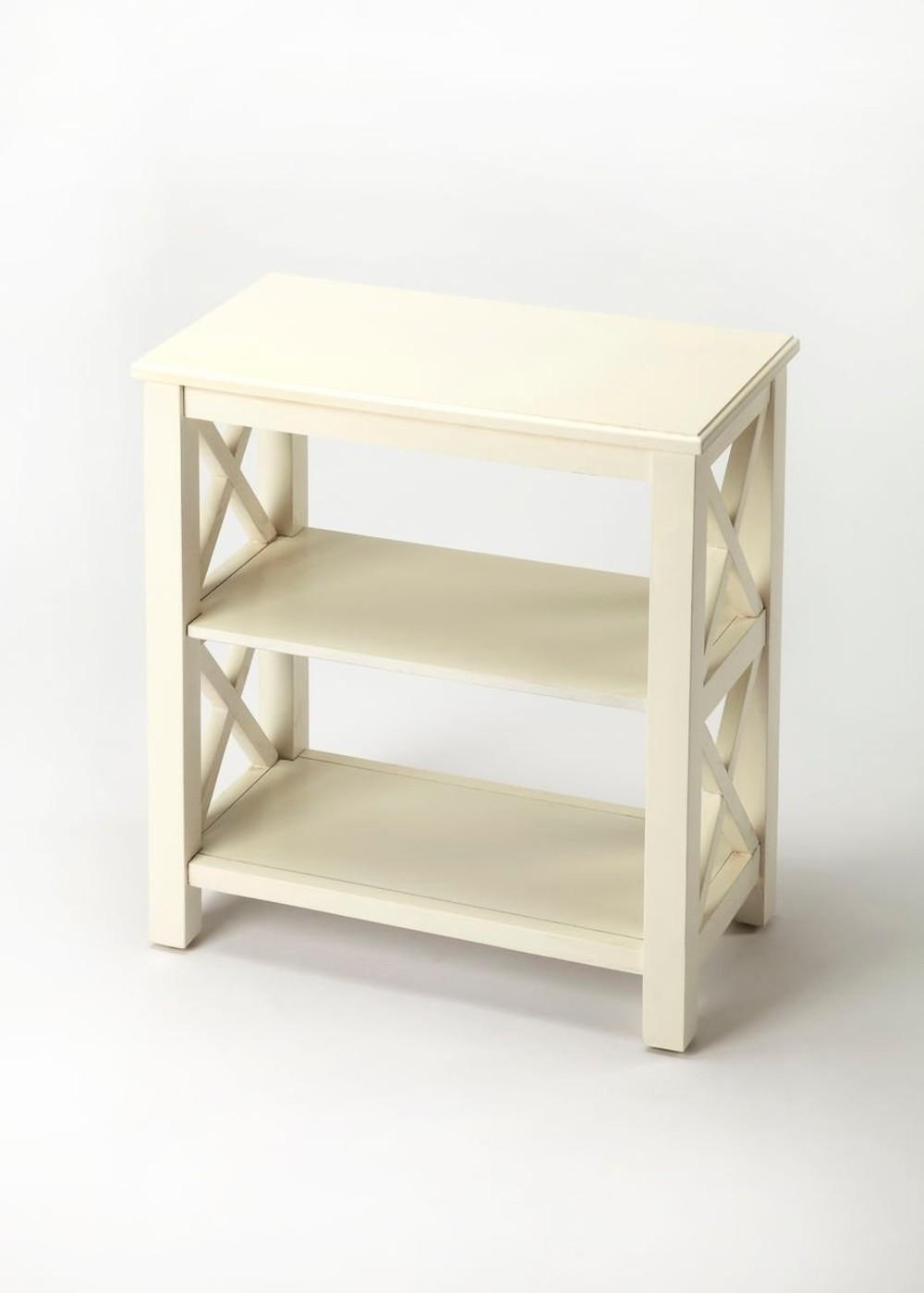 Butler Specialty - Bookcase