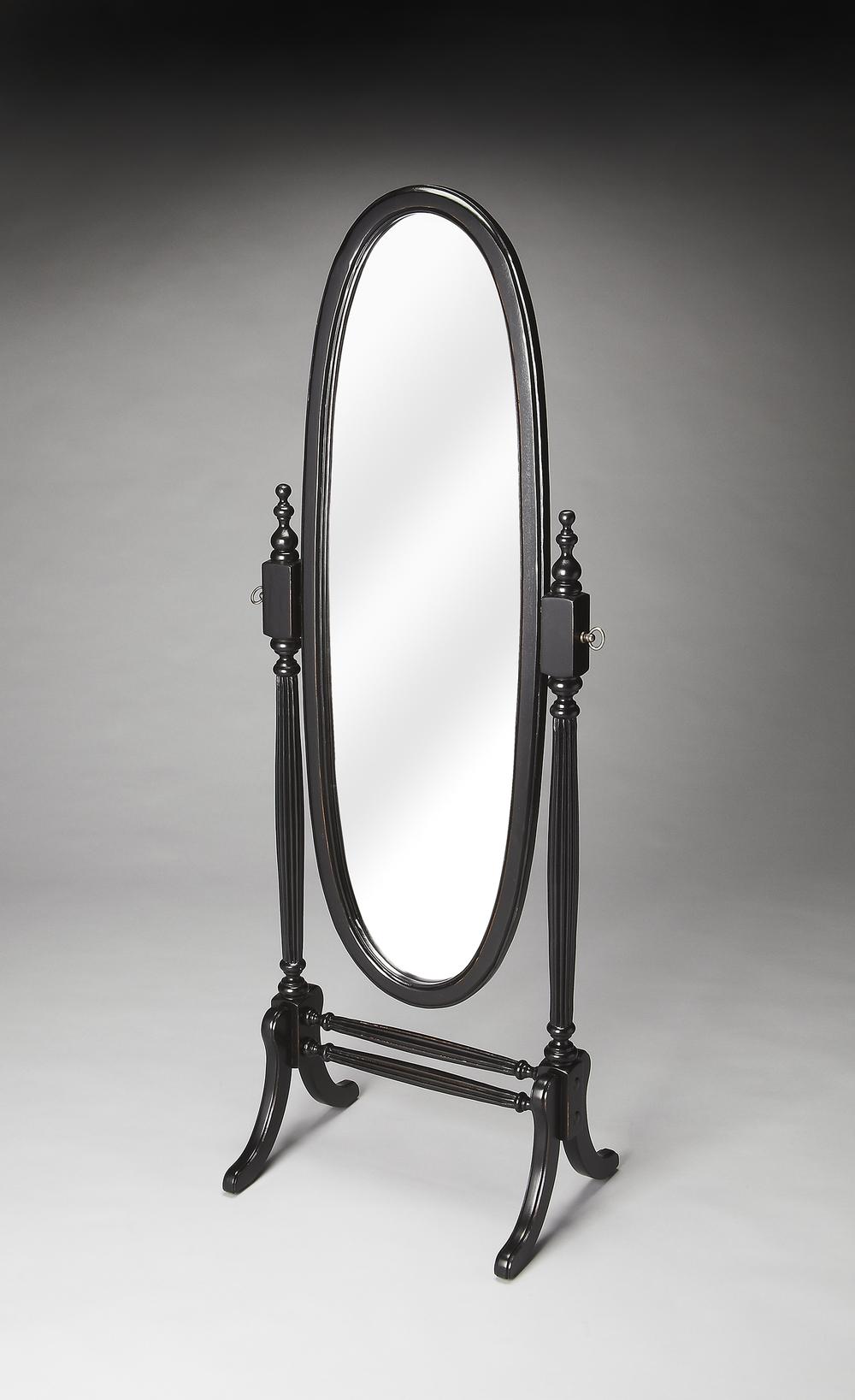 Butler Specialty - Cheval Mirror