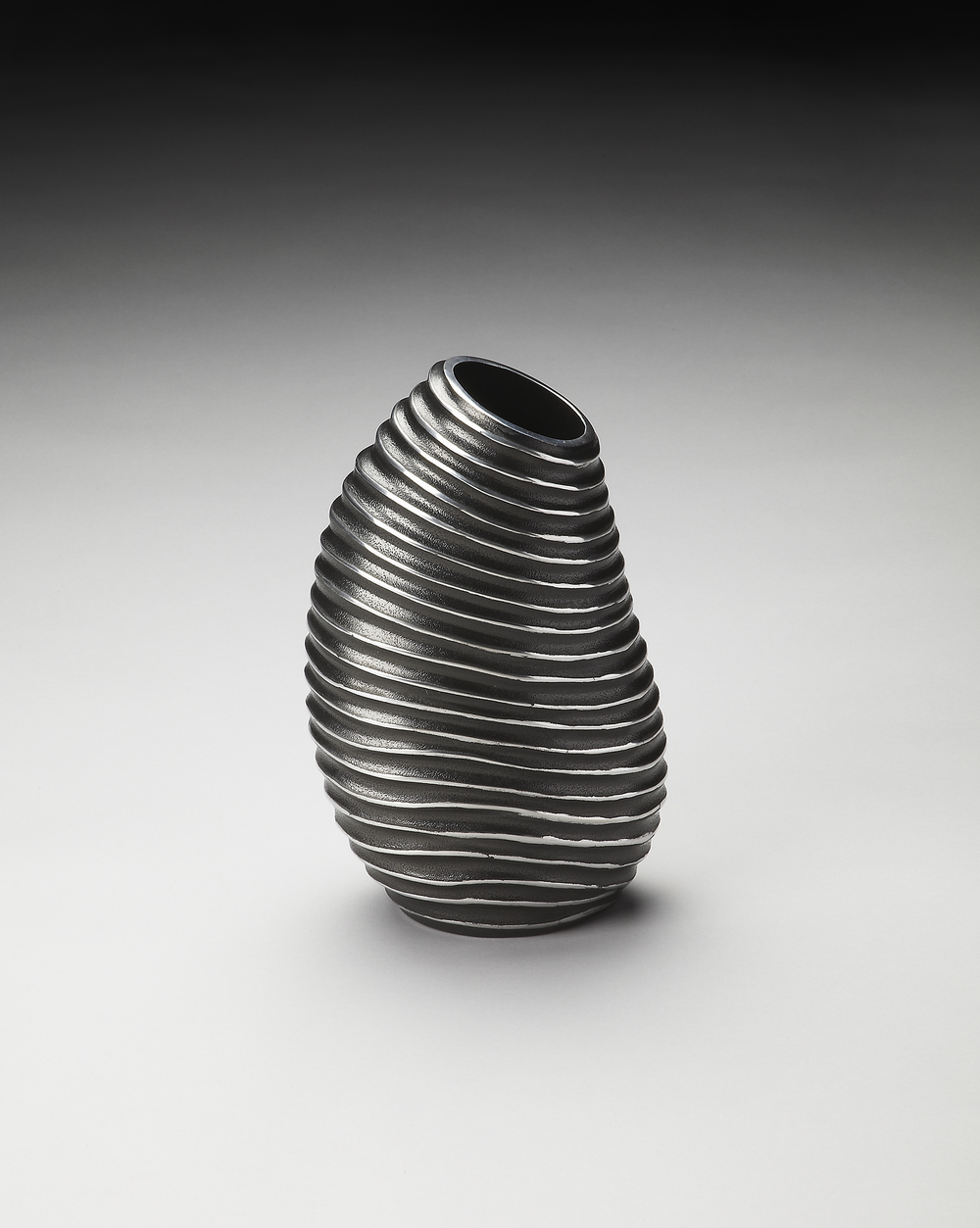 Butler Specialty - Vase