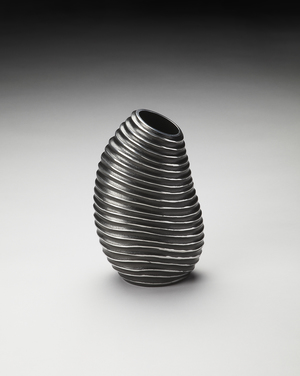 Thumbnail of Butler Specialty - Vase