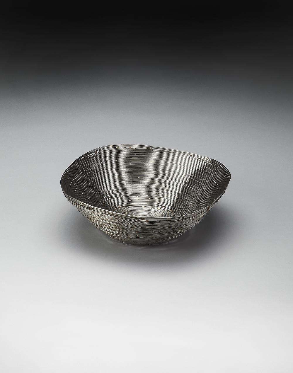 Butler Specialty - Decorative Bowl