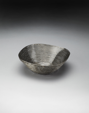 Thumbnail of Butler Specialty - Decorative Bowl