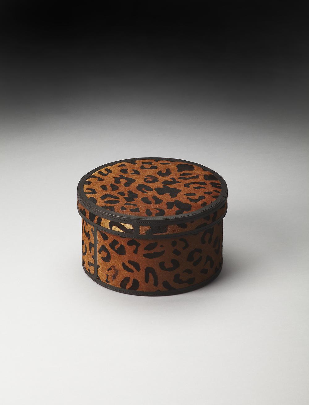 Butler Specialty - Storage Box