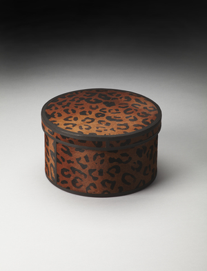 Thumbnail of Butler Specialty - Storage Box