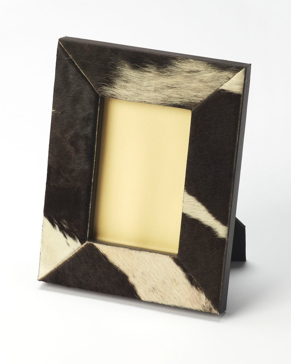 Butler Specialty - San Angelo Picture Frame