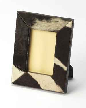 Thumbnail of Butler Specialty - San Angelo Picture Frame
